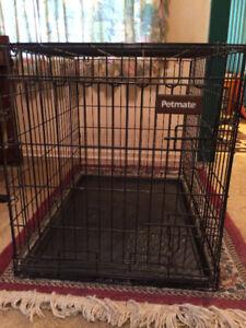 Dog Kennel (medium)