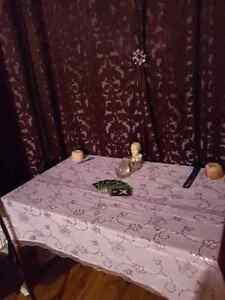 chatham psychic studio 100%accurate 1hr results guaranteed