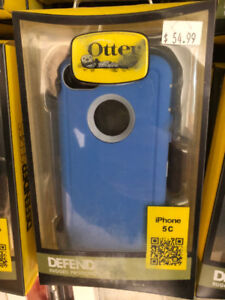 Otterbox Cases - Assorted