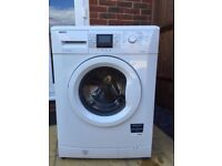 BEKO Washing Machine in very good condition for £100