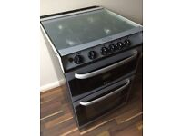 Used cannon cooker