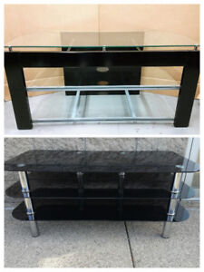 Entertainment TV Stands !!!
