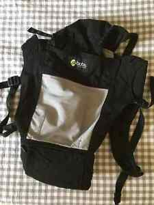 BOBA baby wearing carrier in EXCELLENT condition