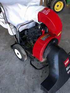 Buy Or Sell A Lawnmower Or Leaf Blower In Chatham Kent