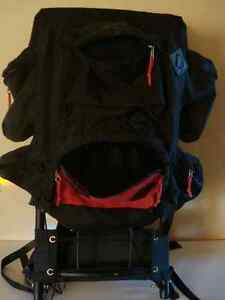 Kelty Camping / Hiking  Backpack Windsor Region Ontario image 3