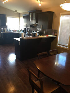 FURNISHED ROOM IN NEWER HOUSE  ROYAL OAKS
