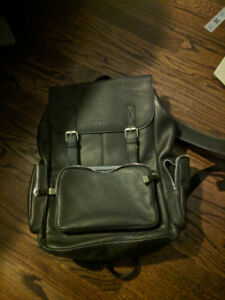 SARTORIA-BACKPACK Never Used