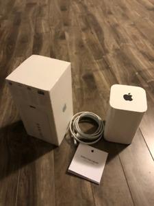 Apple AirPort Time Capsule 2TB