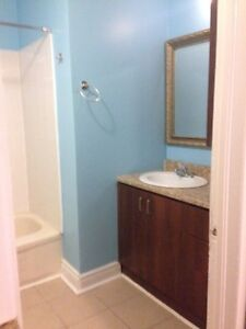**RENOVATED 2 BEDROOM APT $850 ALL INCLUSIVE**