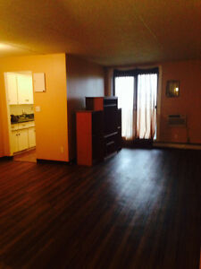 3 bedroom apt $950 Moose Jaw Regina Area image 1