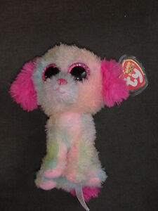 Ty Beanie Boos Kawartha Lakes Peterborough Area image 7