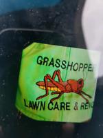 LAWNCARE cleanup. 613-362-1157 &613-330-7658