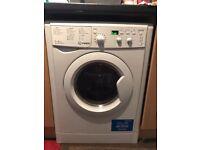 INDESIT IWDD7123 Washing Machine Washer Dryer