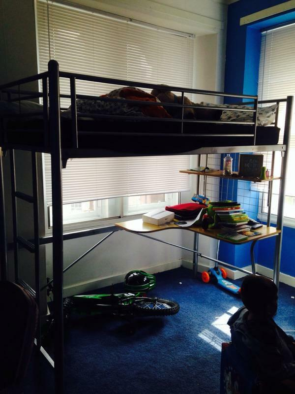Single bed frame in East End Glasgow Gumtree : 86 from www.gumtree.com size 600 x 800 jpeg 65kB