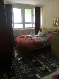 Amazingly well locatedCHEAP room next to Brixton for 155pw