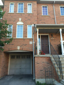 Gorgeous 3BRM-2.5WR avail June 1st, $2,300/pm in Sq One, Miss