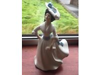 Royal Doulton Margaret Lady, immaculate condition!