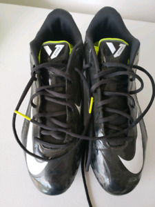 Soccer Cleats - size 12
