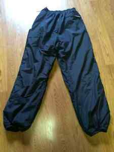 Misty Mountain Ski Pants - Used - Excellent Condition - $30 OBO St. John's Newfoundland image 3