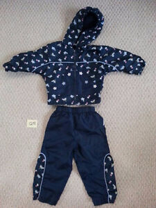Girl's size 12-18M Clothing for Sale!