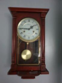 Vintage clocks LINCOLN