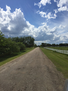 Land For Sale For Acreage or Subdivision