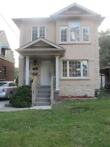 Look for a house on MLS and we buy it for you. Rent to own!