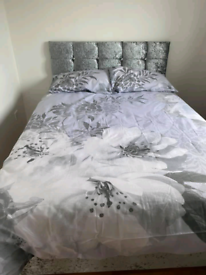 ❤️💚QUALITY DIVAN BEDS FROM AND WITH MATTRESS & HEADBOARD + FREE 🚚