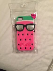 Love PinkWatermelon IPhone Case  Windsor Region Ontario image 1