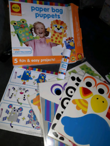 Children's items new