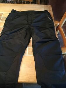 Harley Davidson heavy weight riding pants XXL