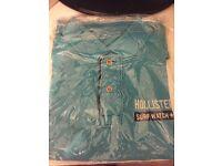 Hollister Polo