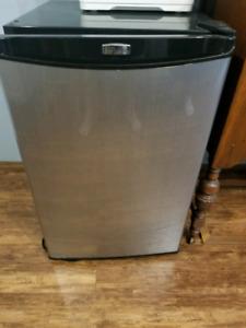 Danby Premiere Compact Refrigerator
