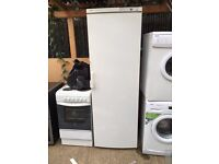 Bosch large fridge good condition free delivery £70
