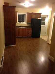 2 Bedroom Apartment Available Immediately in CBS