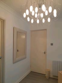 Internal Doors with handles