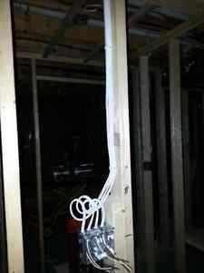 Certified electrician great rates London Ontario image 2