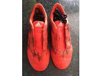 Astro Turf Football Boots 5