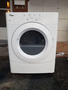 Selling 3 washers, 1 dryer 1 fridge and 1 stove