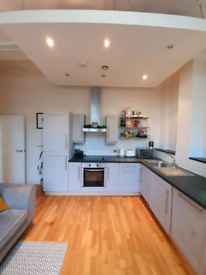 Stunning City Centre Apartment - No Fees!
