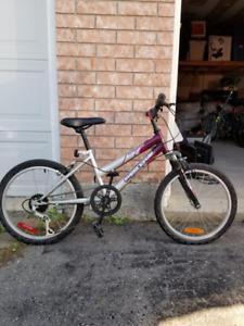 Kids  Bike .Supercycle  -Impulse SE