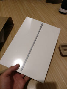 Brand New Space Grey iPad Air 2 - still in plastic