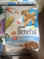 Dog Food For Sale