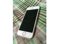 iPhone 5s 16GB Gold Unlocked Fully Working Very Good Condition
