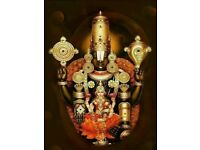 Psychic-Top Astrologer in London(UK)-Best Astrology, Love spells,Vashikaran services