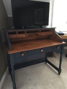 buy or sell desks in kitchener waterloo furniture buy or sell desks in kitchener waterloo furniture