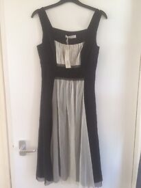 bundle of clothes brand new with tags