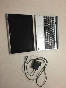 Acer Aspire Switch 10 + 32GB Memory Card + Extended Warranty