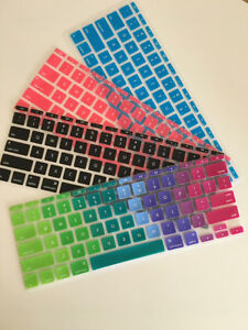 McBook keyboard cover