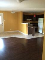 3 Bedrooms ALL INCLUEDED